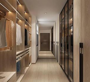别墅设计| 极致简约的,才更高级!